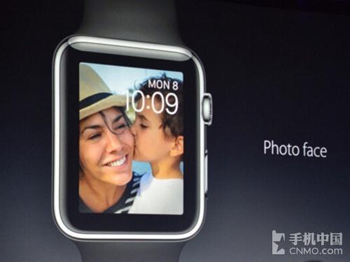 苹果大会:iOS 9/watchOS/新OS X发布
