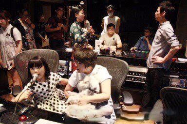 王诗龄献唱《栀子花开》 网友力挺小妞愿捧场电影