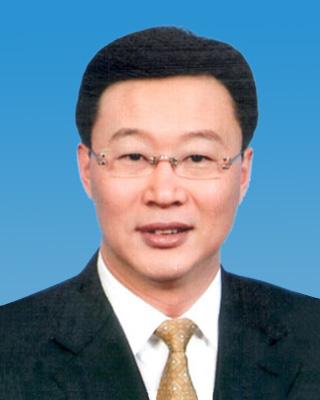 工商总局:以孙鸿志案为戒 遏制腐败蔓延势头
