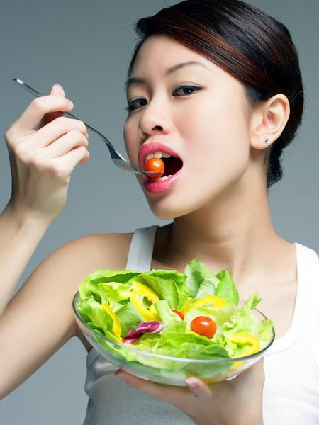 养生禁忌:6种饮食加速衰老