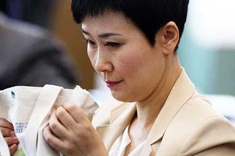 李小琳首度现身公众视野,是2008年。这一年,47岁的她接任中国电力董事长,并当选全国政协委员。媒体纷纷转载《名仕》杂志发表于2005年的一篇人物报道《李小琳 公主CEO也要爱美丽》,全方位介绍李小琳其人。
