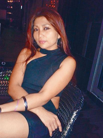 香港旺角床褥藏尸案有新进展女死者疑遭毒打丧命