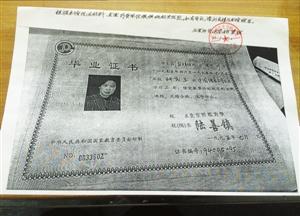 深圳坪山新区作协主席刘友娣被暂停职务