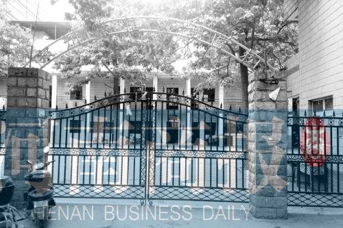 惠濟區167學生上兩年學發現沒學籍  學校早被取締