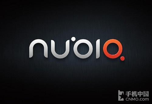 早报:努比亚&万达将合作 HTC股价大跌