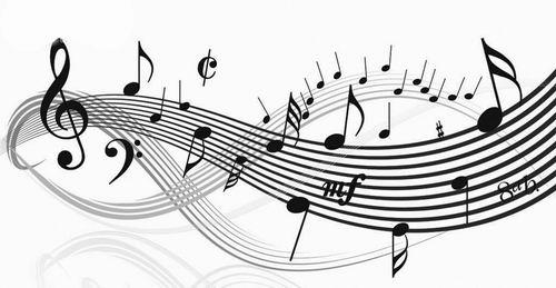 """大数据研究 流行音乐也会""""生物演化"""""""