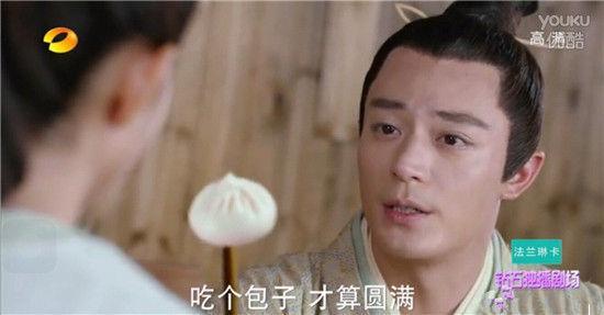 国产电视剧5毛特效TOP10