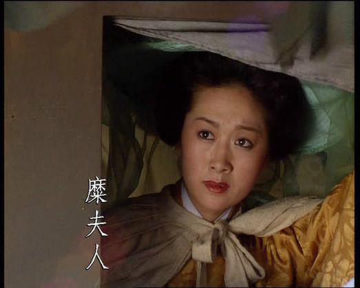 换妻如换衣!刘备一生究竟换了多少女人?