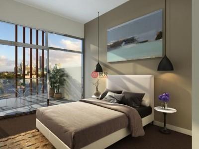 澳洲房地产有永久业权对中国买家极具吸引力