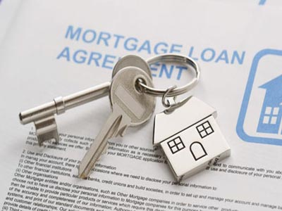 加拿大买房难 首期款贷款竟达100亿