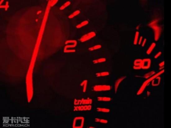 新标致308 GTi预告 将6月25日全球首发