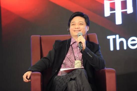 中国电影危机四伏?其实危险和机遇并存!
