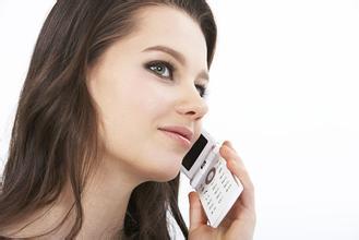 27岁女子玩手机猝死仍盯屏幕死因竟是如此可