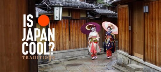 """新""""酷日本战略""""出炉:向海外力推美食流行乐"""