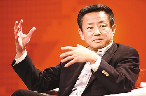 """两次入选央行货币政策委员会:樊纲和他的""""经济人生"""" - 东方时政观察 - 东方时政观察"""