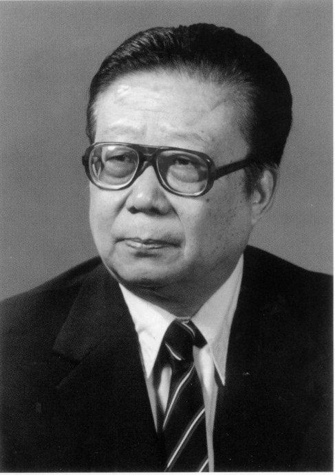 当代中国著名电影艺术家谢铁骊
