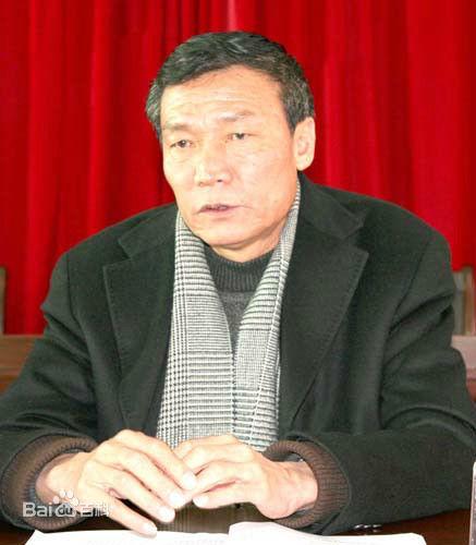 西藏一名正厅级干部涉嫌受贿罪被批准逮捕