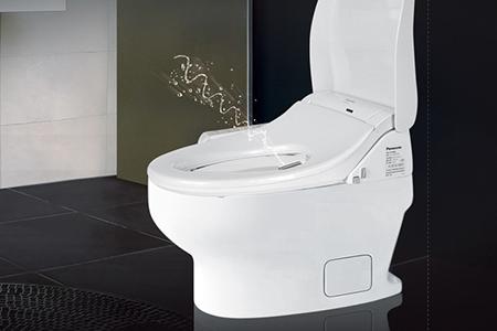 日本举办马桶设计大赛望将洗手间技术扩至全球