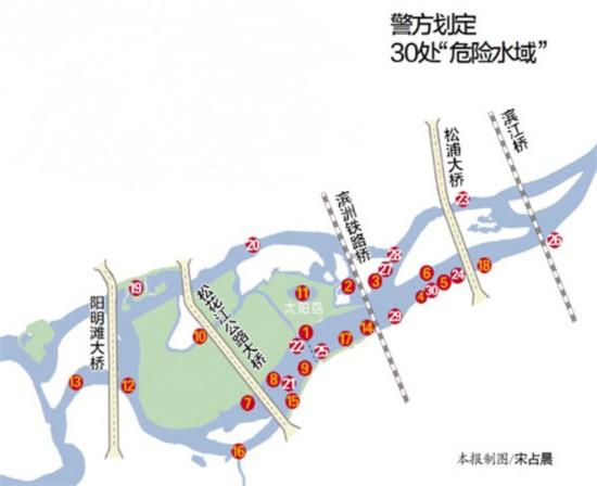 黑龙江多少人口_中华人民共和国到底国土面积多大 人口多少