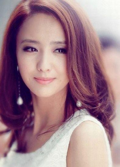 刘诗诗赵丽颖刘亦菲唐嫣 女星长相综合指数PK