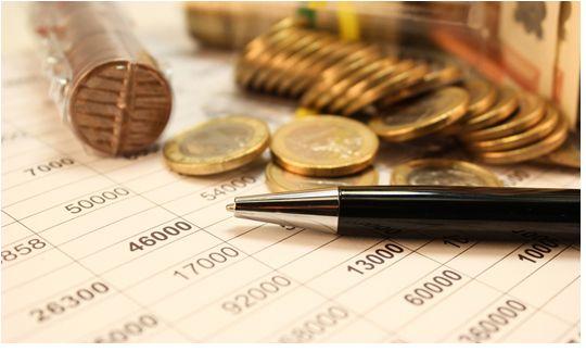P2P理财老手2年拍拍贷投资案例分享