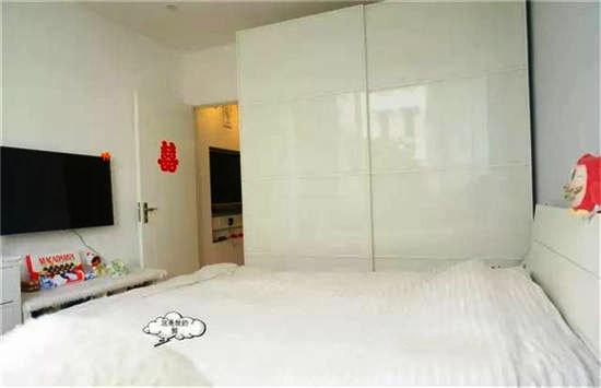 北京30平老房小户型装修 多图曝光新旧改造惊人对比