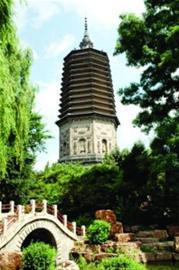http://pzw726.cn/dandongfangchan/79326.html