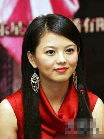 劉翔葛天或離婚 娛樂圈閃婚閃離的十對明星夫妻