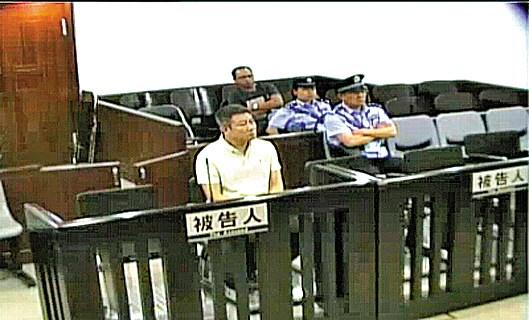 公务员开公车撞死人拿公款赔公安副局长不立案