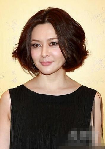 刘翔葛天或离婚 娱乐圈闪婚闪离的十对明星夫妻