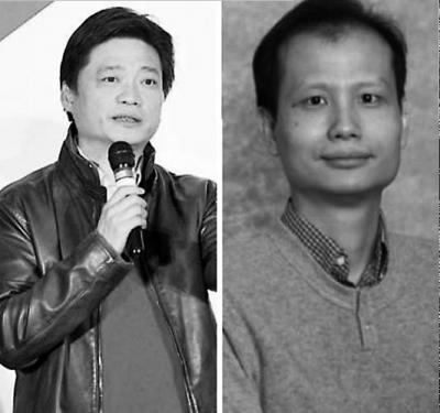 法院判定方舟子崔永元均构成名誉侵权互赔4.5万