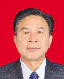 西藏人大常委会副主任乐大克涉严重违纪被查