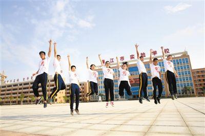 http://www.880759.com/zhanjiangxinwen/23703.html