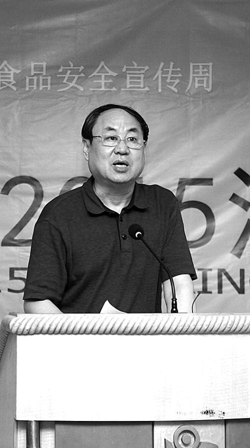 """""""河南省桶装水行业自律联盟""""宣告成立"""