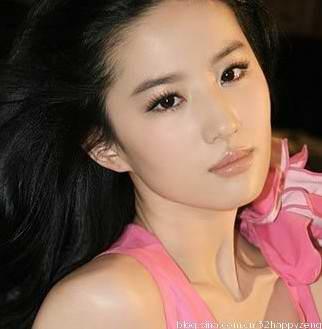 刘亦菲张柏芝饭岛爱 盘点女星遭性骚扰的悲惨