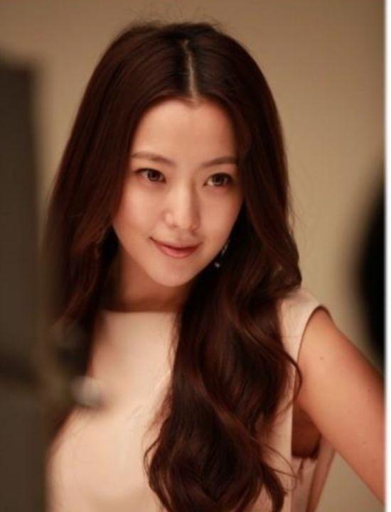 韩国美女明星排行榜经得起时间考验才是真美人