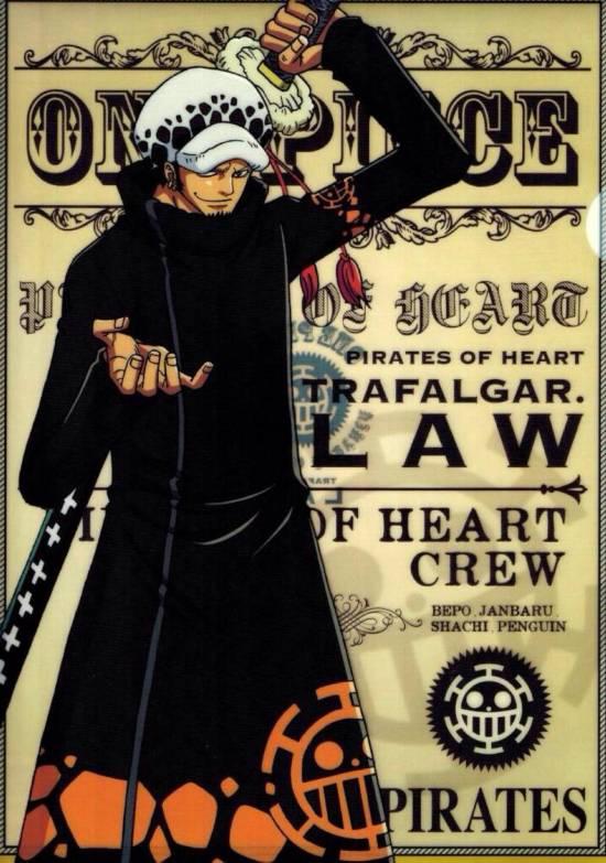 海贼王漫画792话情报 萨博胜巴基斯 尾田确认罗是草帽第10高清图片