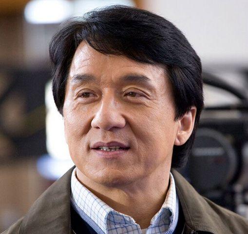 盘点当大学老师的明星 黄磊周星驰刘欢成龙
