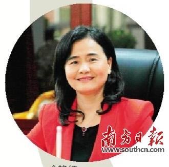 廣東高水平大學建設7校入選省財政3年投入50億元專項支持