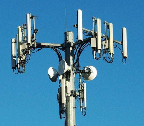 为腾出频谱建设4G和5G 电信运营商将关闭2G网络