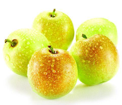 保健养生:8种食物暗藏大营养 多吃能长寿