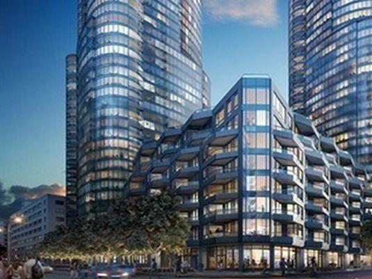 旧金山湾区房价明年涨幅将减半将至5.3%