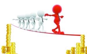 贵州企划行业交流平台制纸板块活泼贵糖股份等2股涨停