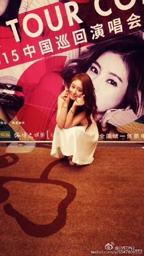 消息,智妍所属官方公司称二人是在拍摄《邂逅》时在一起的.李东健图片