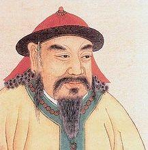 《我的父亲母亲》丰宁坝上京北第一草原又名丰宁坝上草原,