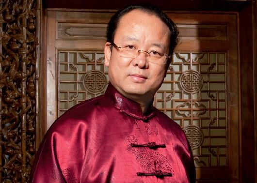 p44 元亨利董事长杨波