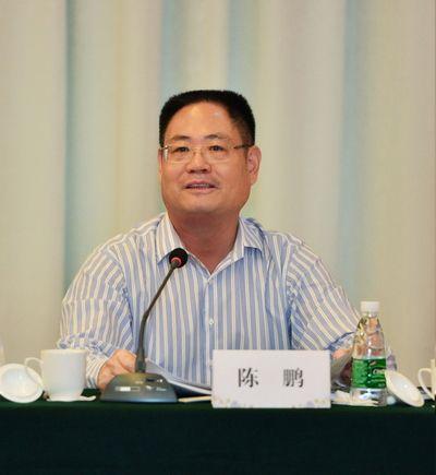 安徽农信社银行化改革铸就农村金融主力军