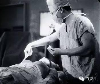 金星变性前照片变性手术全过程曝光