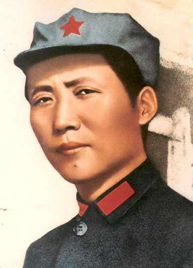 照 中共中央 领导人图片