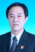 最高法副院长奚晓明涉嫌严重违纪违法被调查